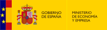 Ministry of Economy and Business – Government of Spain