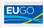 Go to 'EUGO', in a new window