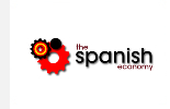 Logotipo de 'The Spanish Economy'